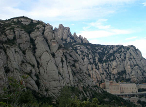 shift_monserrat01