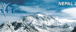 SHIFT 2011 IN NEPAL – Blog