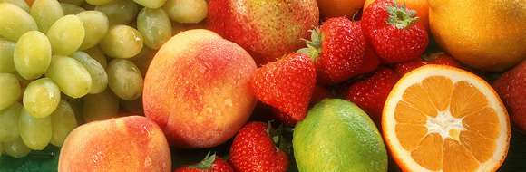 Fruit Selection 2