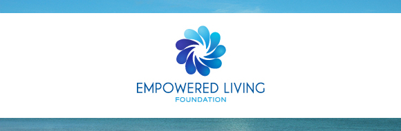 About the Empowered Living Foundation