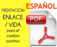 SHIFT MEDITACIÓN ENLACE-VIDA - DESCARGA PDF