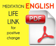 S.H.I.F.T. LIFE-LINK MEDITATION DOWNLOAD PDF