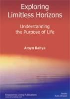 P07: Exploring Limitless Horizons