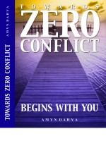 P03: Towards Zero Conflict